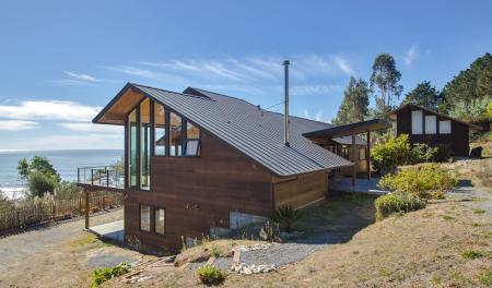 Stinson Beach Long Term Rental