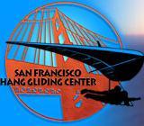 San Francisco Hang Gliding Center